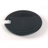 Trangia Multi-disc för 25-kök